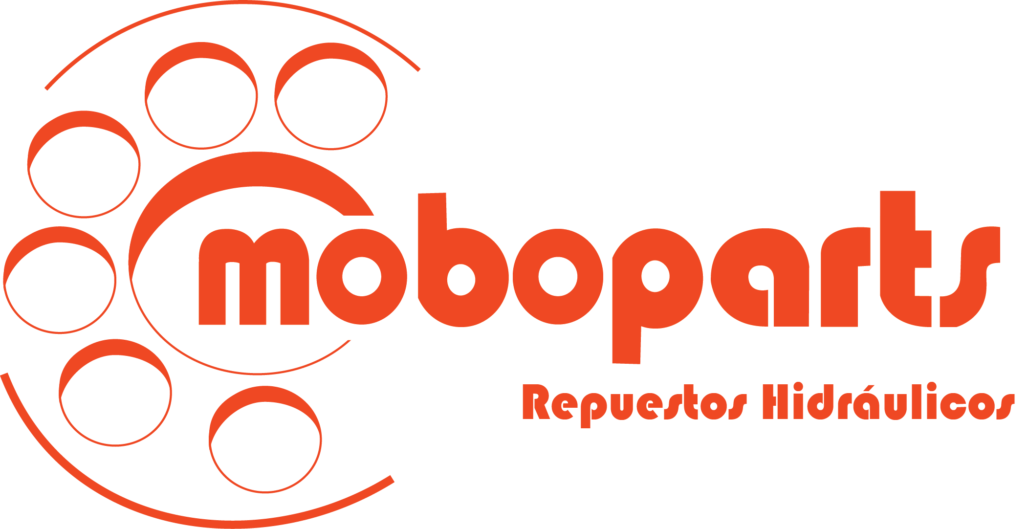 MoboParts